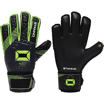 Stanno FingerProtection III Junior Goalkeeper Gloves