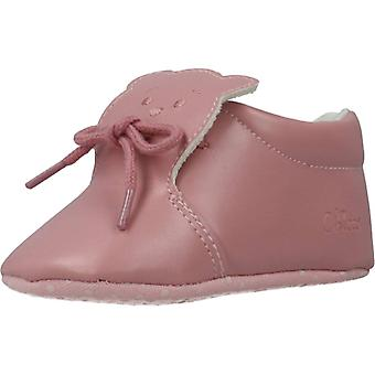 Chicco Boots Onelly Kleur 100