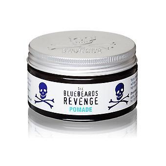 The bluebeards revenge pomade 100ml