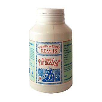 Paracelsia 18 Rem 200 tablets