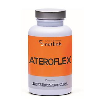 Ateroflex 90 capsules