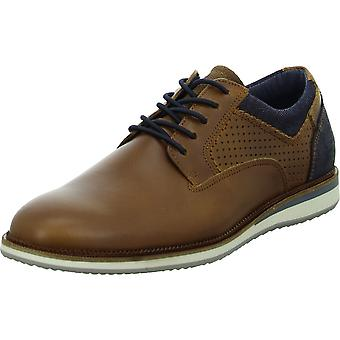 Bullboxer 633K26865ACGNA universal all year men shoes