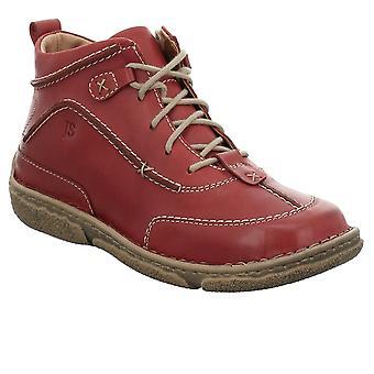 Josef Seibel Neele 52 Womens Ankle Boots