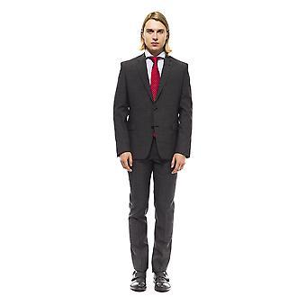 Uominitaliani Suit UO995858-IT50-L