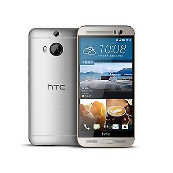 Smartphone HTC One M9+ 3 / 32 GB silber