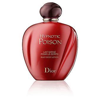 Christian Dior - Hypnotische Gift Körperlotion - 200ML