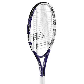 Babolat Wimbledon Tennis Racquet