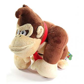 Donkey Kong pluche pop