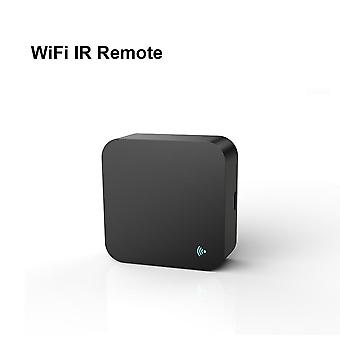 Mini Wifi Ir-afstandsbediening Voor Air-conditioner/tv, Smart-home-automation