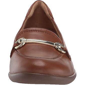 Naturalizer Frauen's Fern Loafers