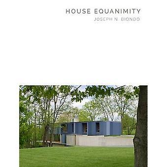 House Equanimity