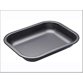 Kitchen Craft Master Class Non Stick Roasting Pan 27 x 21cm KCMCHB72