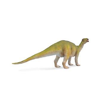 Bigjigs Tenontosaurus