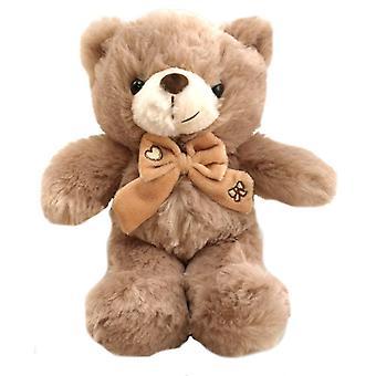 Nalle Karhu 25cm Fredriksson Teddy
