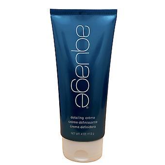 Aquage Detailing Cream 4 OZ
