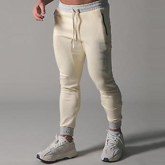 Men Sport Fitness Trackpants