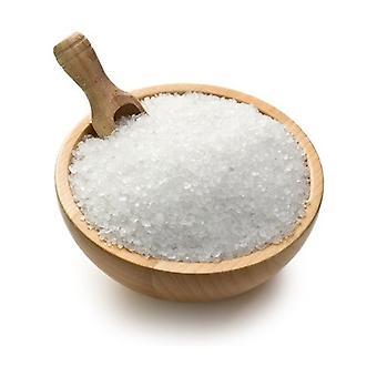 Epsom salt 200 g