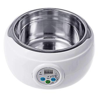 Electric Automatic Yoghurt Maker, Rice Wine Natto Cuisine Container