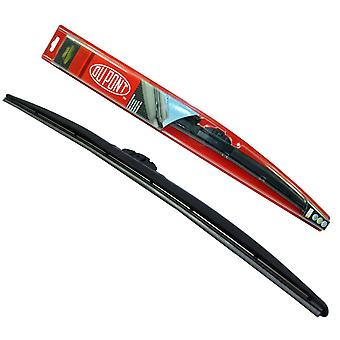 Genuine DUPONT Hybrid Wiper Blades 400mm/16''
