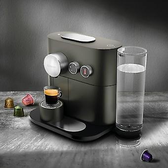 Espresso Capsule Koffiemachine, Expert Intelligent Automatische Koffiezetapparaat