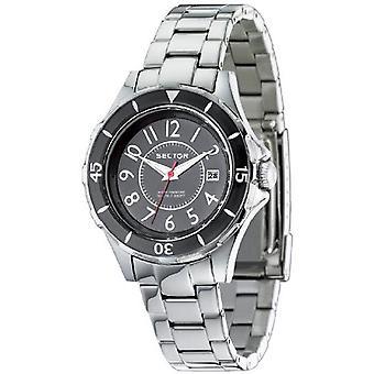 Sector watch marine 250 r3253161503