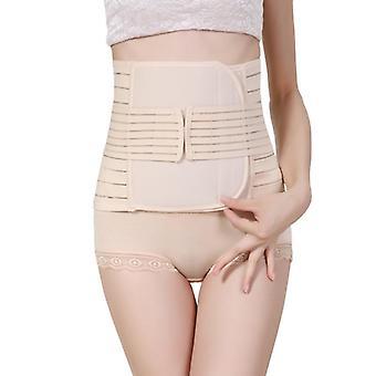 Postpartum Bellyband-waist Belt