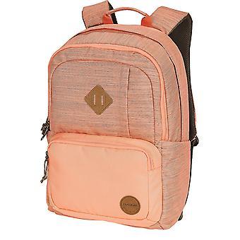 Dakine Jewel 26L Backpack 2 Strap Rucksack Unisex Bag 10000748 Coral Reef