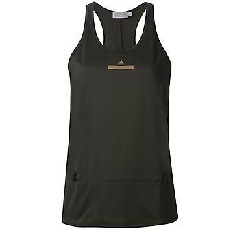 Adidas Stella Mccartney Studio Loose Naisten Fitness Tank Vest AA0554 DD15