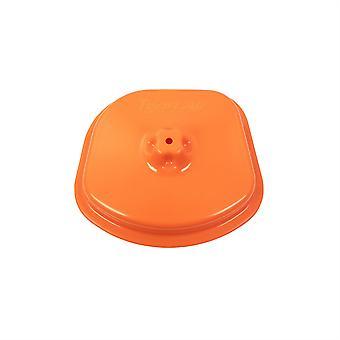Filtrex MX Airbox Lock - ARBX007