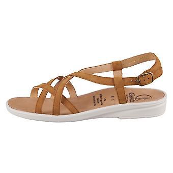 Ganter Sonnica 12028782900 universal  women shoes
