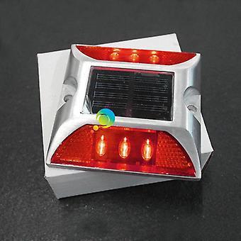 Solar Power Led Road Stud Marker