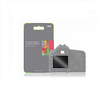 CANON PureMate LCD Protection Film (do 500D, 1200D, 1300D) - 3-calowy