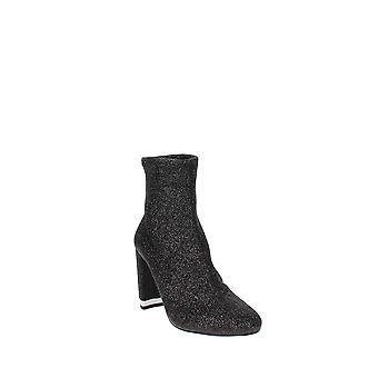 MICHAEL Michael Kors | Mandy Sock Booties