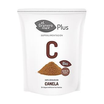 Kaneli Superfood Bio 150 g