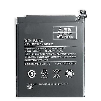 Xiaomi Redmi Huomautus 4 4x/ Redmi 4 4x 4a 4 Pro 3 3s 3x/ Mi 4 4i 4c 4s Akku