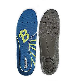 Blundstone Comfort Air Footbed Insoles