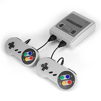 Sortie Rétro Console de jeu vidéo, Childhood Mini Classic, Tv Handheld Gaming