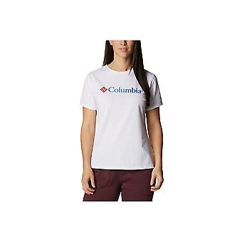 Columbia Sun Trek W Graphic Tee 1931753101 universal all year women t-shirt