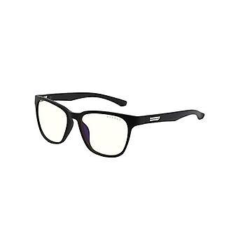 Gunnar Berkley Crystalline Onyx Indoor Digital Eyewear