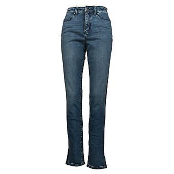 G By Giuliana Women's Jeans G Sculpt 10 Ankle Blue 6937973F2