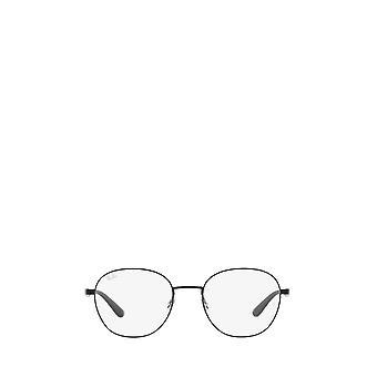 Óculos unissex preto Ray-Ban RX6461