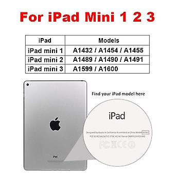 Paper Like Screen Protector, Matte, Pet Anti-glare, Painting Film For Apple