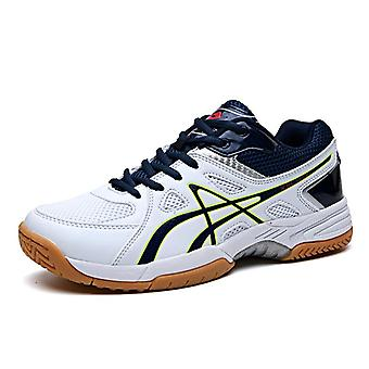 Professional Volleyball Shoes/women