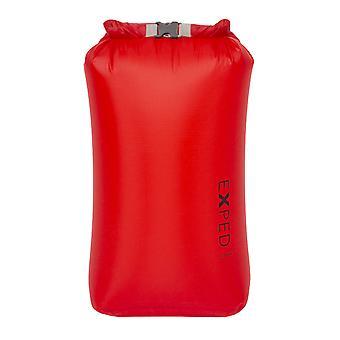 Vik Drybags Ultralite M