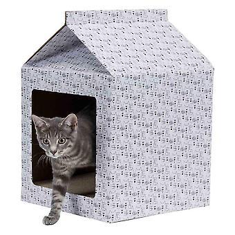 Trixie Talon kissan raapija
