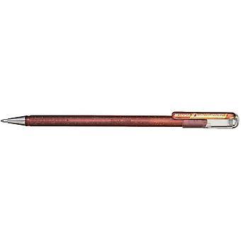 Pen Pentel 23-k110 Gel (Refurbished A)
