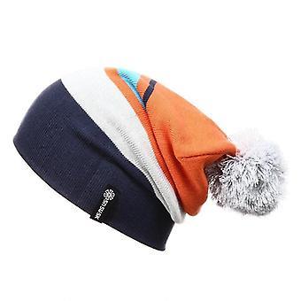 Snowboard Skellies Ski Hut Mützen für Mann, Frau