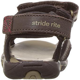 Stride Rite Kids' SRT Garth Sandal