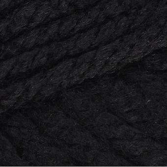 King Cole Big Value Chunky Knit Yarn