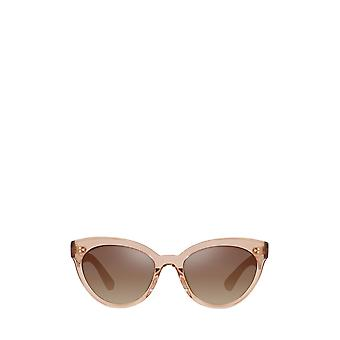 Oliver Peoples OV5355SU rosa kvinnliga solglasögon